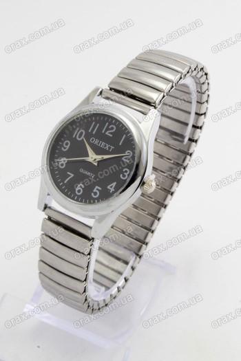 Женские наручные часы Oriext  (код: 19351)