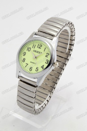Женские наручные часы Oriext  (код: 19352)