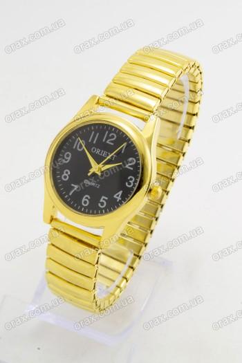 Женские наручные часы Oriext  (код: 19353)