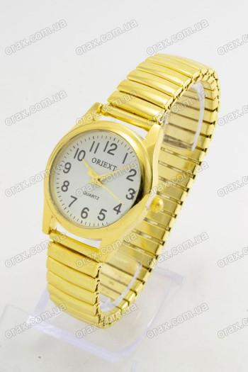 Женские наручные часы Oriext  (код: 19354)