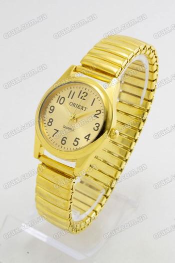 Женские наручные часы Oriext  (код: 19355)