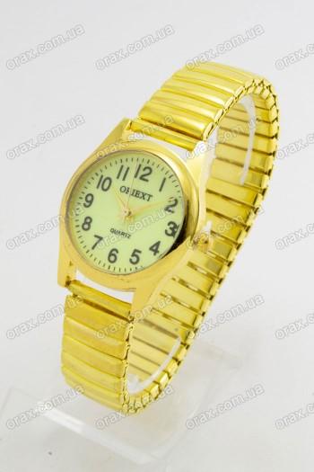Женские наручные часы Oriext  (код: 19356)