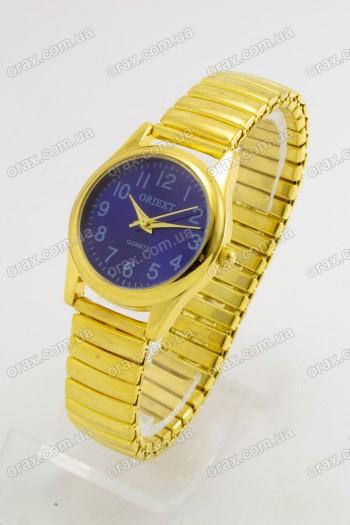 Женские наручные часы Oriext  (код: 19357)
