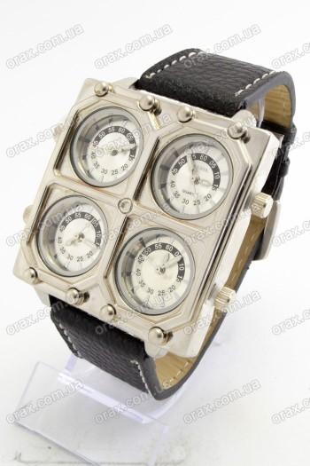 Мужские наручные часы Diesel (код: 19358)