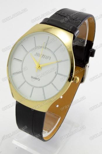 Женские наручные часы Jivma  (код: 19359)