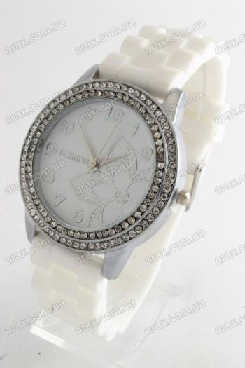 Женские наручные часы Fashion  (код: 19360)