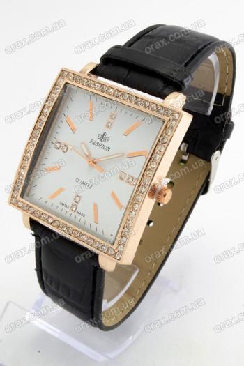 Женские наручные часы Fashion  (код: 19361)