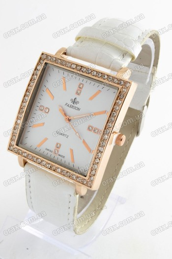 Женские наручные часы Fashion  (код: 19362)