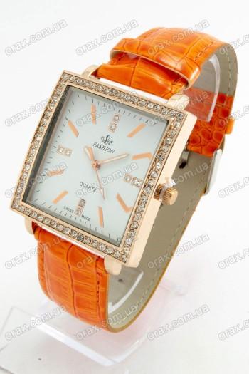 Женские наручные часы Fashion  (код: 19363)