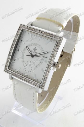 Женские наручные часы Fashion  (код: 19364)