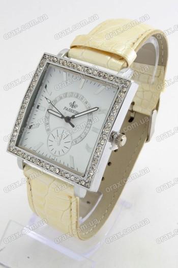 Женские наручные часы Fashion  (код: 19365)
