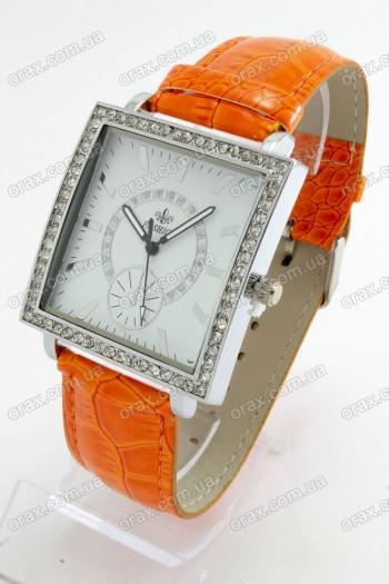 Женские наручные часы Fashion  (код: 19366)
