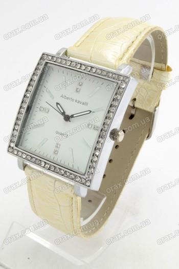 Женские наручные часы Alberto kavalli  (код: 19367)