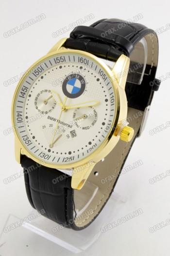 Мужские наручные часы BMW (код: 19371)