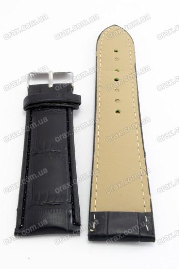 Ремешок для часов   (код: 19387)