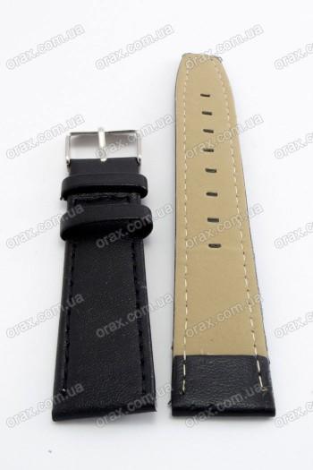Ремешок для часов   (код: 19390)