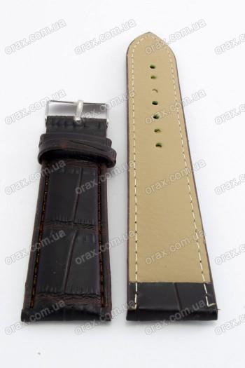 Ремешок для часов   (код: 19391)