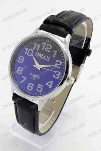 Женские наручные часы Omax  (код: 19394)