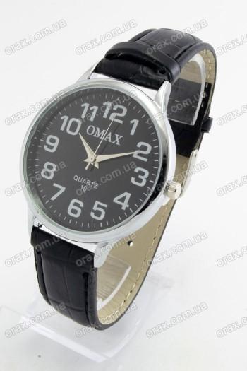 Женские наручные часы Omax  (код: 19395)