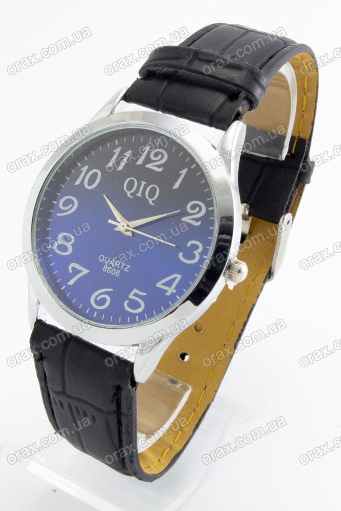 Женские наручные часы QIQ  (код: 19396)