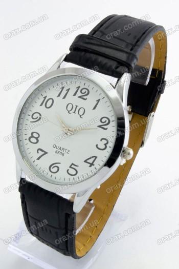 Женские наручные часы QIQ  (код: 19397)