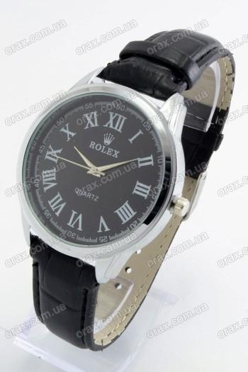 Женские наручные часы Rolex  (код: 19398)
