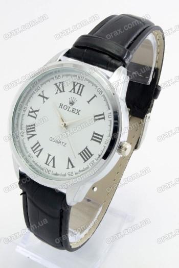 Женские наручные часы Rolex  (код: 19399)
