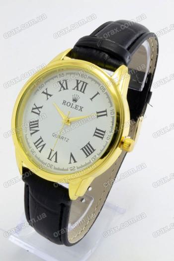 Женские наручные часы Rolex  (код: 19400)
