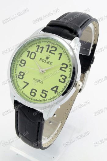 Женские наручные часы Rolex  (код: 19401)