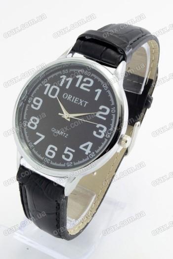 Женские наручные часы Oriext  (код: 19402)