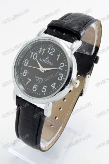 Женские наручные часы Aoshiba  (код: 19404)