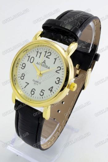Женские наручные часы Aoshiba  (код: 19406)