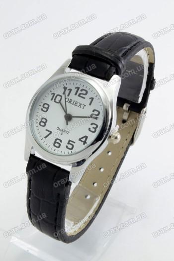 Женские наручные часы Oriext  (код: 19407)