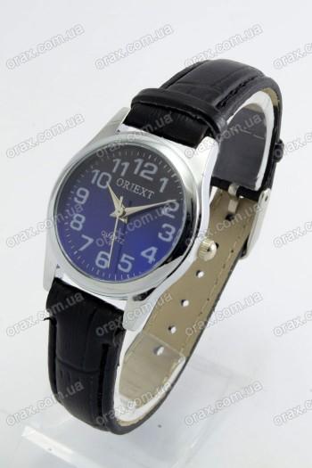 Женские наручные часы Oriext  (код: 19408)