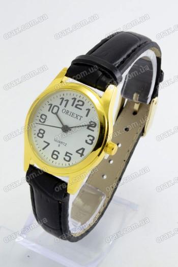 Женские наручные часы Oriext  (код: 19409)