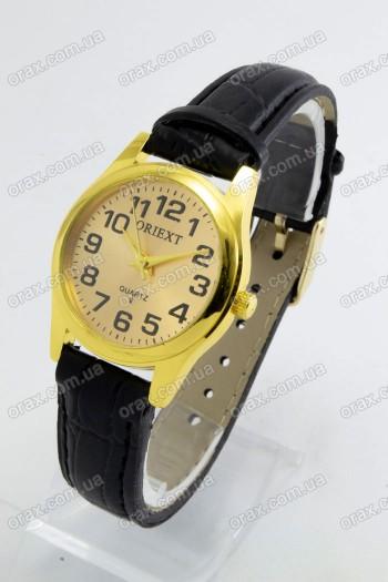 Женские наручные часы Oriext  (код: 19410)