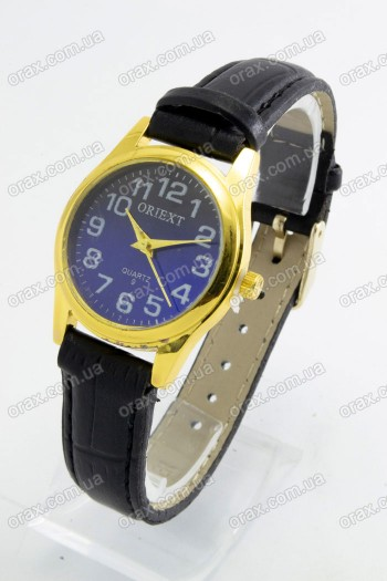 Женские наручные часы Oriext  (код: 19411)