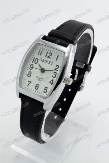 Женские наручные часы Oriext (код: 19412)