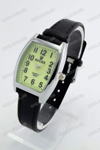 Женские наручные часы Oriext (код: 19413)
