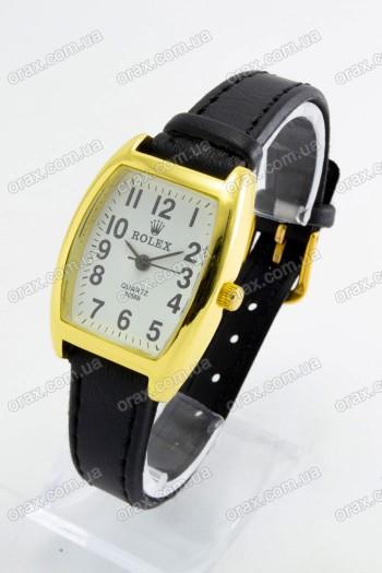 Женские наручные часы Oriext (код: 19414)