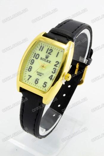 Женские наручные часы Oriext (код: 19415)