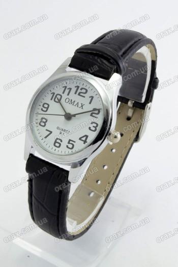 Женские наручные часы Omax  (код: 19416)