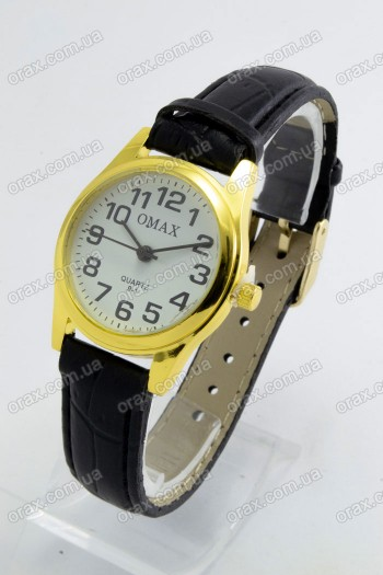 Женские наручные часы Omax  (код: 19417)