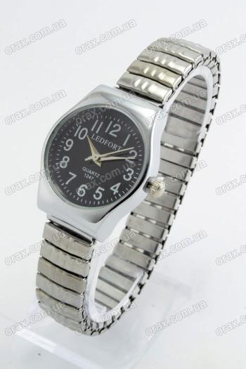 Женские наручные часы Ledfort (код: 19418)
