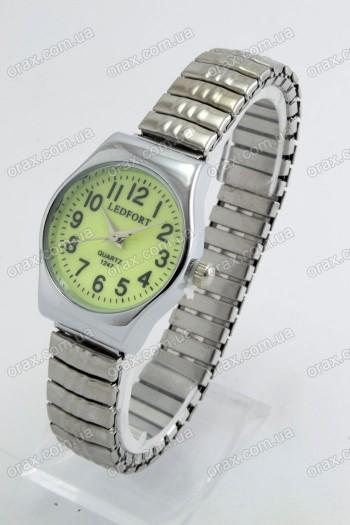 Женские наручные часы Ledfort (код: 19419)
