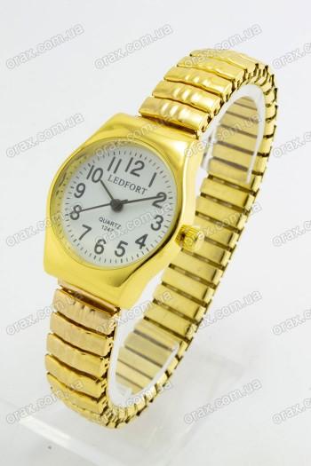 Женские наручные часы Ledfort (код: 19420)