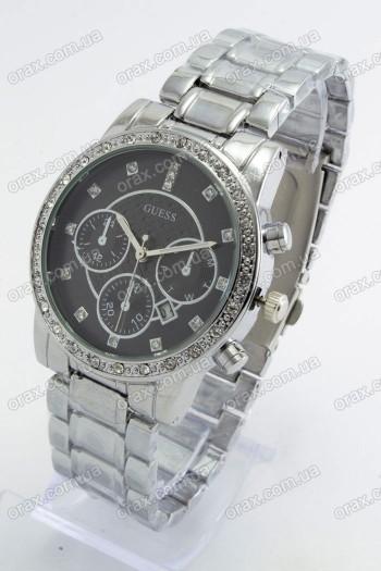 Женские наручные часы Guess (код: 19421)