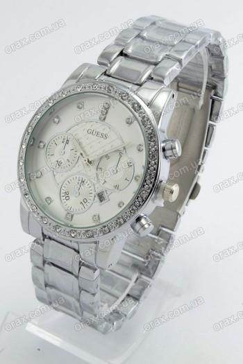 Женские наручные часы Guess (код: 19422)