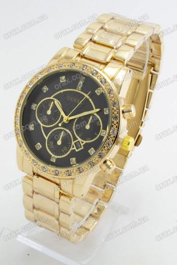 Женские наручные часы Guess (код: 19423)