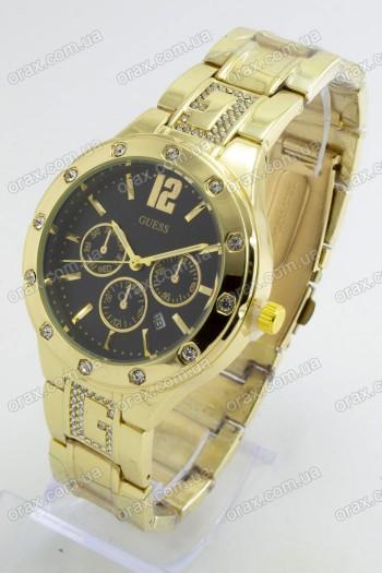 Женские наручные часы Guess (код: 19425)